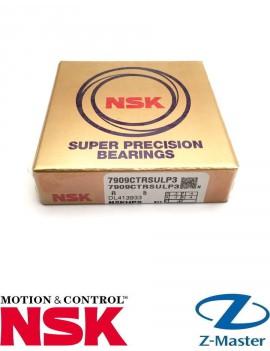 Подшипник 7909-C-TR-SU-L-P3 NSK 7909CTRSULP3